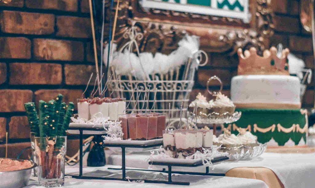 Wedding Invitations Templates That Match Your Wedding Theme
