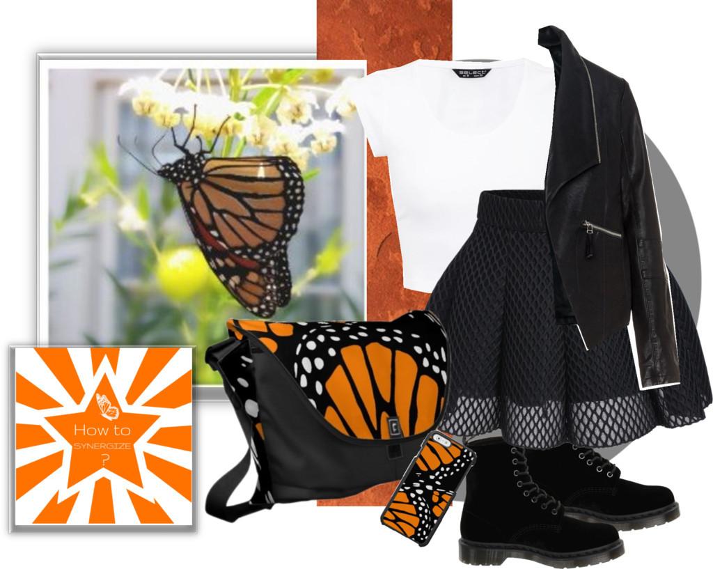 0320ebae4f5d2 Pattern Butterfly Archives •