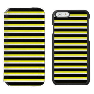 monarch caterpillar stripes mobile cover